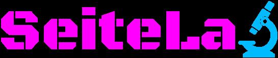 SeiteLab -logo